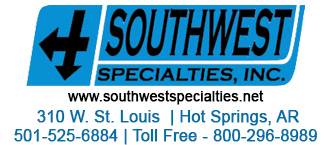 Southwest Specialties